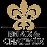 Restaurant La Côte Saint Jacques