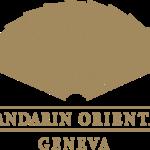 Mandarin Oriental Genève