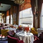 Grand Hôtel MGALLERY