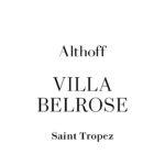 Hôtel Villa Belrose