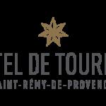 Hôtel de Tourrel