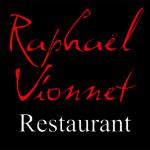 Restaurant Raphaël VIONNET