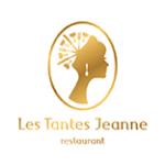 LES TANTES JEANNE