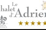 Le Chalet d'Adrien