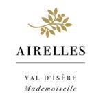Airelles Mademoiselle, Val d'Isère
