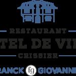 Restaurant Hôtel de Ville de Crissier