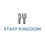 Staff Kingdom