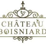 CHATEAU BOISNIARD