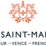 Le Château Saint-Martin & Spa