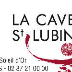 CAVE-ST-LUBIN