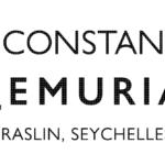 Constance Lémuria et constance Ephelia Seychelles