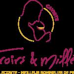 SARL Lyonel Leconte - Terroirs & Millésimes