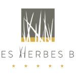Le Mas des herbes blanches