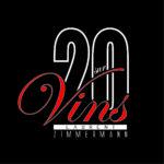 Vins sur 20 - Laurent Zimmermann