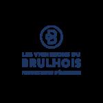 LES VIGNERONS DU BRULHOIS