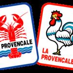 La Provençale SARL