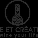 CAVE ET CREATIONS