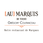 [Au] Marquis de Terme - Restaurant