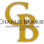 SAS CHARLES BARRIER