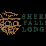 Sheen Falls Lodge