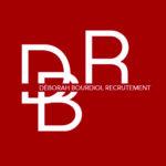 DBRecrutement