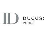 Maison DUCASSE Paris