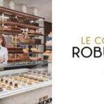 Le Comptoir Robuchon