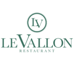 Restaurant Le Vallon